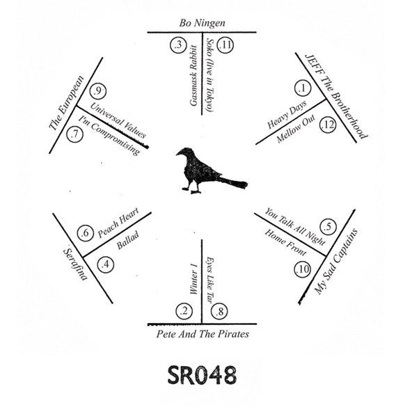 SR048