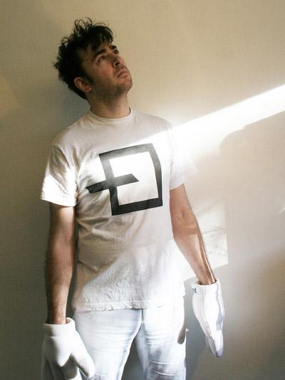 European tshirt