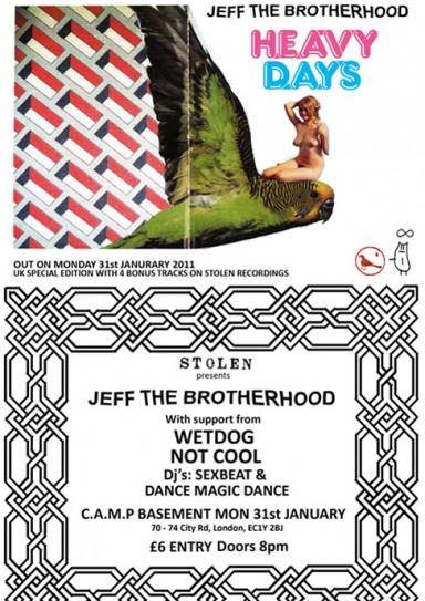 jeff_camp_show