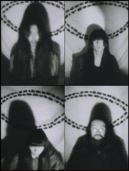 Bo Ningen May press shot 2013 (528x700)