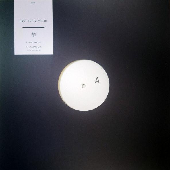 SR076