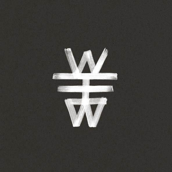 wttb-packshot-web