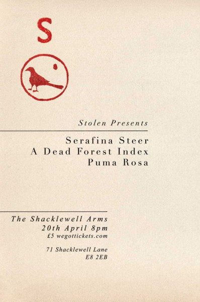 shacklewell-20th-april 2