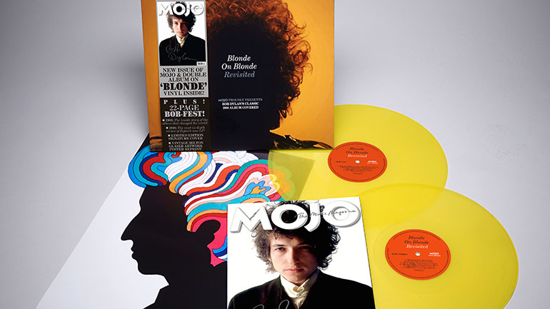 MOJO-Dylan-Vinyl-exploded-packshot-770